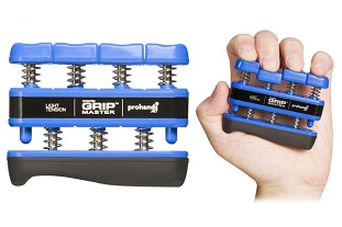 Prohands Gripmaster
