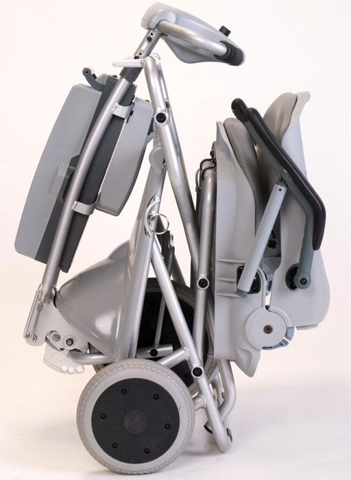 lexis-light-easy-travel-foldable-mobility-scooter-by-tzora-50.jpg